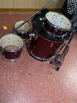 Brand new drum set for Sale in Baltimore, MD