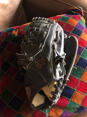 High Five 4000 Baseball Glove Mitt for Right Hand Thrower for Sale in Kenmore, WA