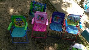 Kids. Chair for Sale in Dallas, TX