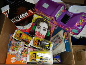 Brand New Toys Lot - please see details for Sale in Columbus, OH