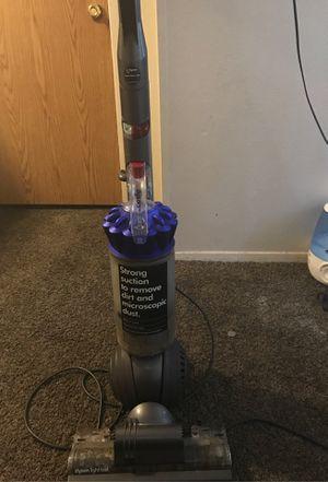 Dyson vacuum pet for Sale in Las Vegas, NV