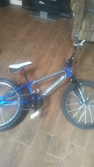 Redline bike for Sale in O'Fallon, MO