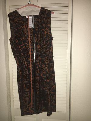 Danny & Nicole Dress for Sale in Miami Gardens, FL
