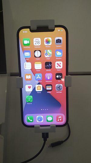 Iphone 12 for Sale in Jonesboro, AR