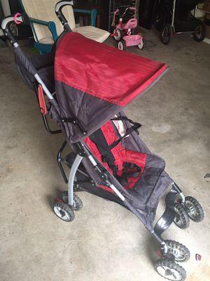 Umbrella stroller for Sale in Marietta, GA