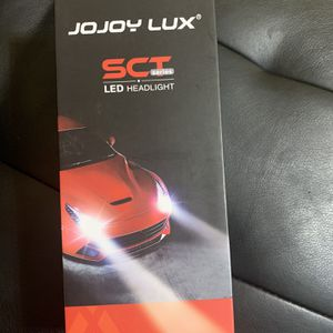 Led Headlight for Sale in Westport, MA