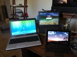 Laptops for Sale in Phoenix, AZ