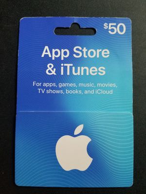 Apple App Store for Sale in Northlake, IL
