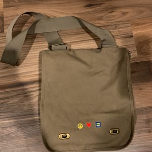 Messenger Bag 12x12 With Long Shoulder Strap for Sale in Phoenix, AZ