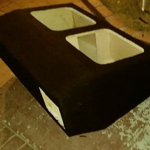L7 Sub Box for Sale in Riverside, CA