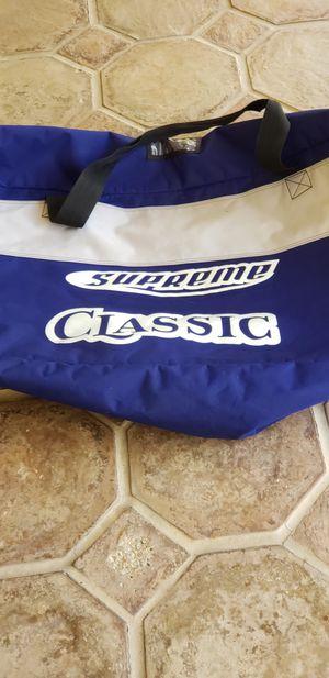Supreme Classic Hockey Bag for Sale in Montebello, CA