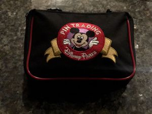Disney trading pins for Sale in Riverview, FL