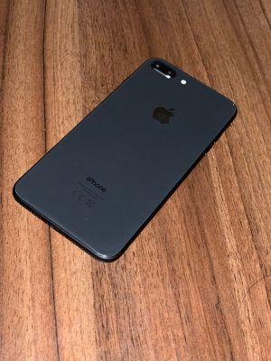Apple iPhone 8 Plus 256 GB for Sale in Tuscaloosa, AL