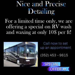 **Special Offer** Don't miss out on this amazing deal! for Sale in The Villages, FL