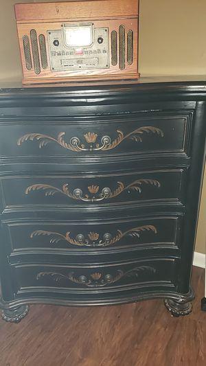 Cabinet for Sale in Prattville, AL