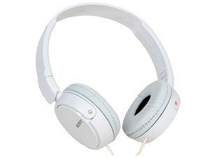 Sony Headphones for Sale in Washington, DC