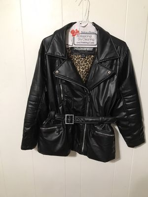 Jacket for Sale in Ontario, CA