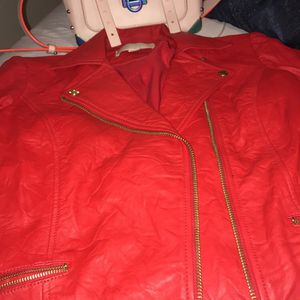 Fashion Jacket And Purse for Sale in Durham, NC