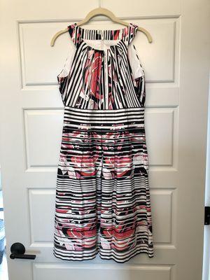 Nine West dress for Sale in Spanaway, WA