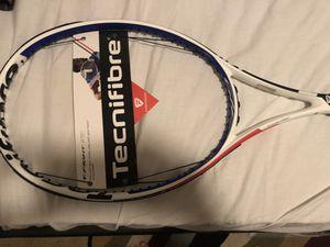 Tennis Racket for Sale in West McLean, VA