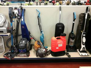 Vacuum Cleaners Starting From $59 for Sale in Marietta, GA
