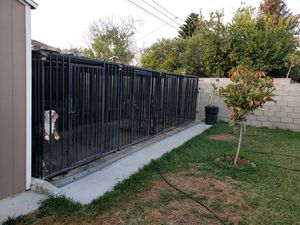 Dog kennels for Sale in Ontario, CA