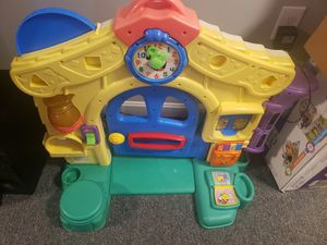 Kids toy for Sale in Lynn, MA