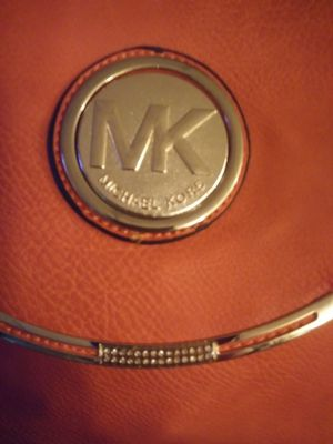 Michael Kors Tote for Sale in Hannibal, MO