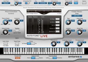 Antares AUTO TUNE EVO 32bit/64bit for Sale in Portland, OR