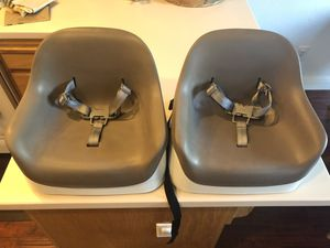 OXO Nest Booster Seat for Sale in San Jose, CA