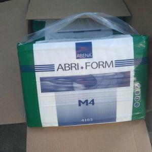 Abri M4 Unopened Senior Underwear for Sale in San Diego, CA
