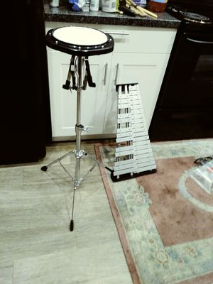 Yamaha xylaphone for Sale in Murray, UT