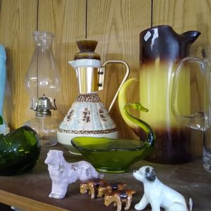 Vintage sale Saturday And Sunday Tinley Park / oak Forest for Sale in Country Club Hills, IL