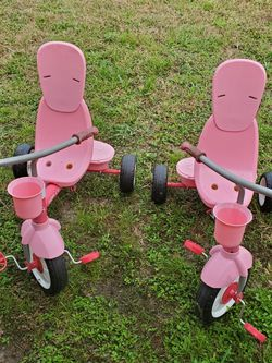 Tricycles for Sale in Winter Haven,  FL