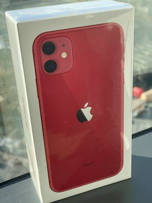Apple iPhone 11 128gb unlocked for Sale in New York, NY