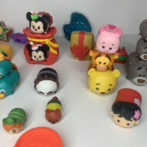 Tsum Tsum Lot for Sale in Phoenix, AZ
