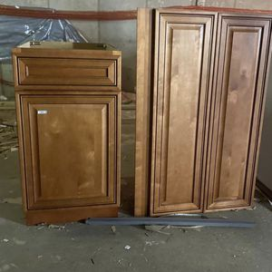 Furniture for Free for Sale in Mount Prospect, IL