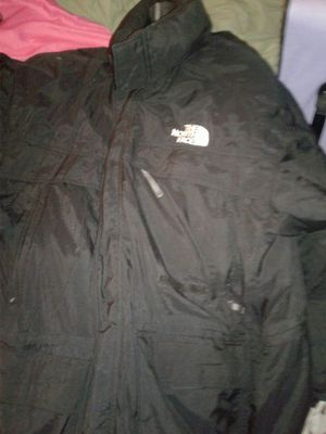 Se vende the norteH,face 3xL,$50 for Sale in Silver Spring, MD