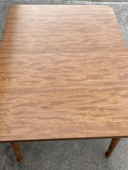 Antique Kitchen Table for Sale in Fairfield,  CA