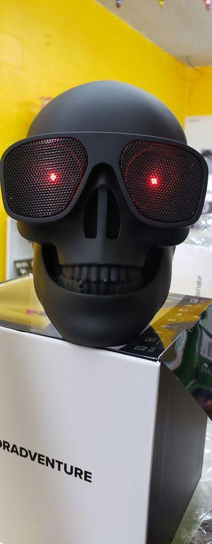 Bluetooth speaker for Sale in North Las Vegas, NV