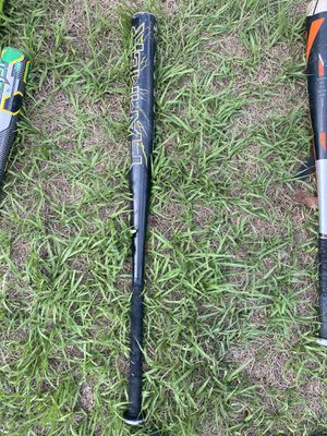 Baseball bat for Sale in BVL, FL