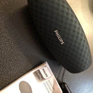 Phillips Blue Tooth Speaker for Sale in Minneapolis, MN