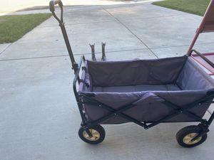 Wagon- free for Sale in Murrieta, CA
