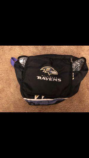 Ravens cooler for Sale in Warrenton, VA