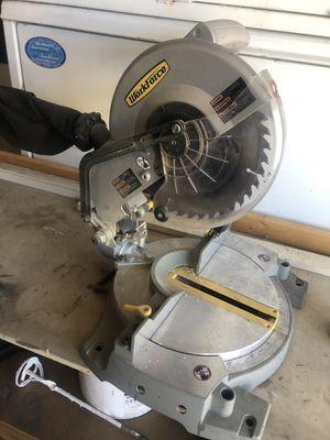Circular saw for Sale in Santee, CA