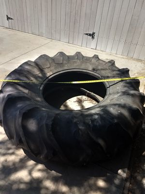 Cross fit tires for Sale in Montclair, CA