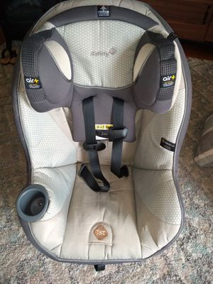 Safety 1st Car Seat for Sale in Lexington, NC