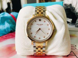 Kate Spade Original Watch for Sale in Lorain, OH