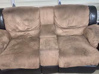 Loveseat Recliner for Sale in Jamul,  CA