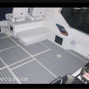 Floor Deck - Pisos Para Botes for Sale in Miami, FL